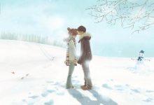 挽回爱情最重要的是什么?