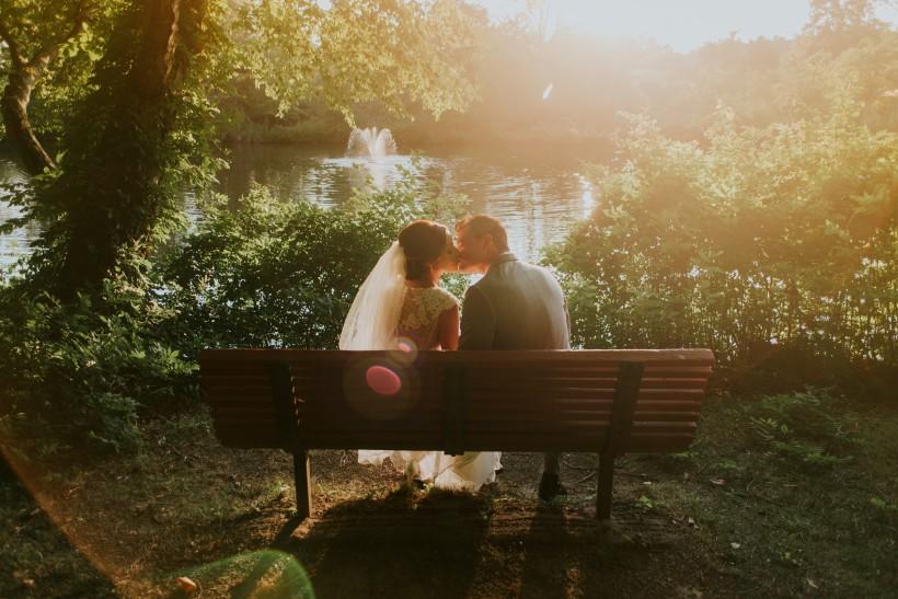 你是男人的第几任,他就会用第几任的恋爱观看待你,初恋最特殊