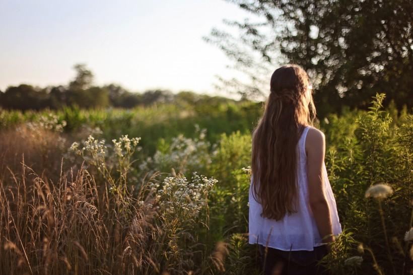 在挽回爱情里,有一种致命的错误,叫不求回报